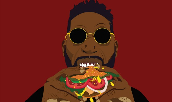 tinie-tempah-junk-food-album-L