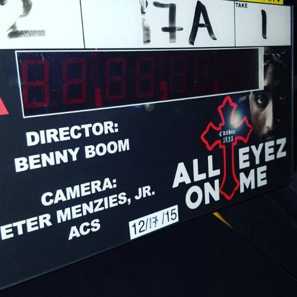 tupac-all-eyez-movie-december-2015-S