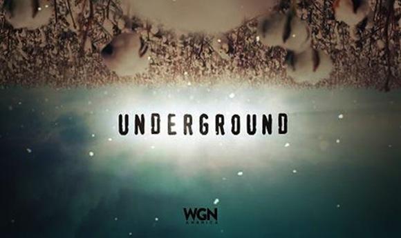 Underground-L