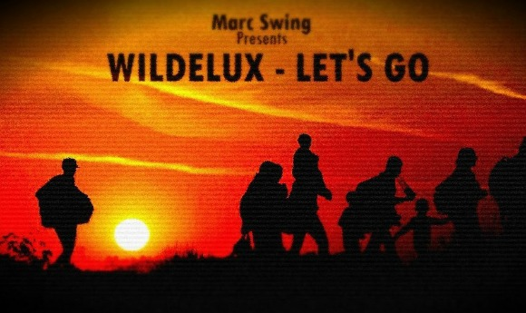 wildelux-lets-go-LS