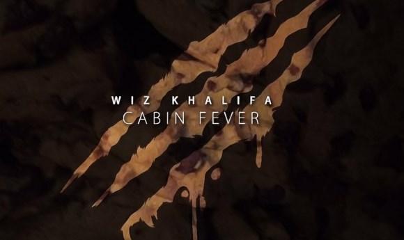 wiz-khalifa-cabin-3-LS