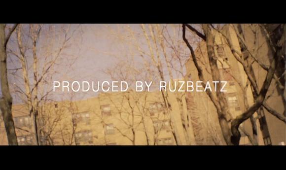 aporuz-kingsize2