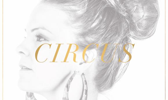 circus-omslagkingsize2
