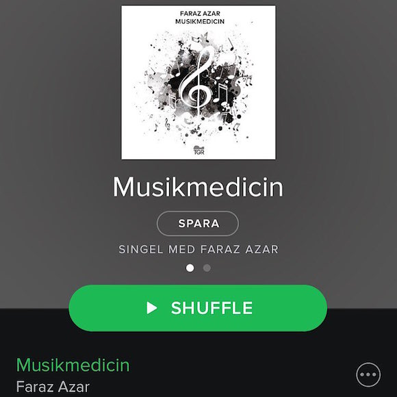 faraz_azar-musikmedicin-kingsize1