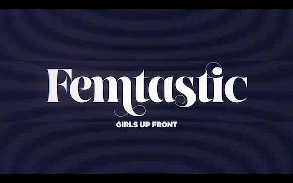 femtastic-kingsize1