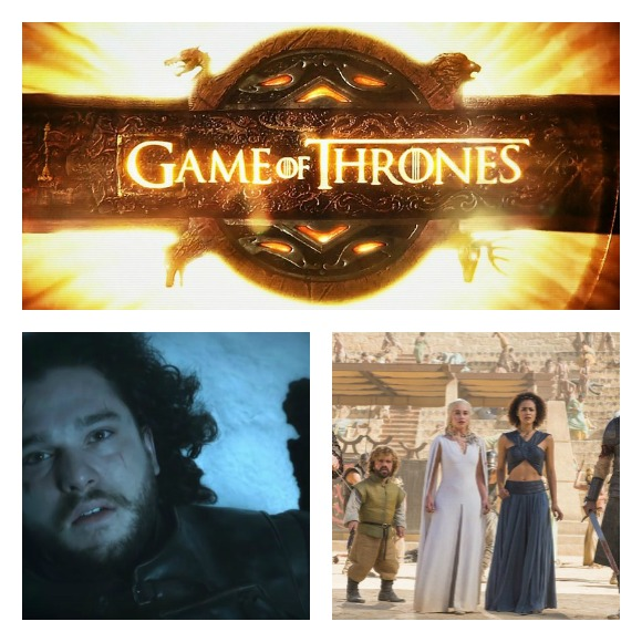 game-of-thrones-s06-S