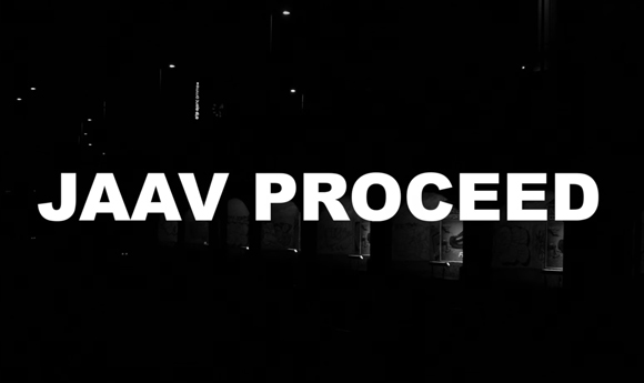 jaav-kingsize2