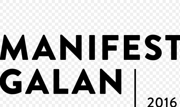 manifest-2016-LS