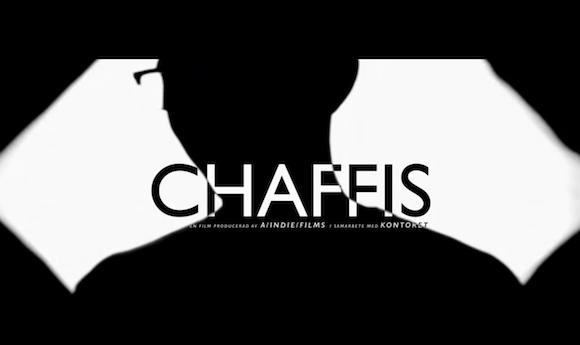 mindfellaz-chaffis-kingsize2