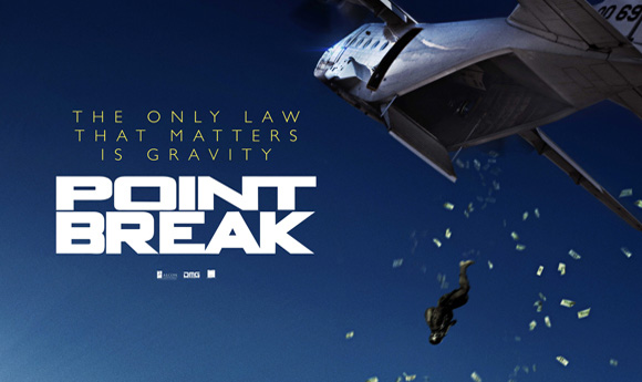 PointBreak_BioPoster70x100cm3mmBleedNOBLE kopia