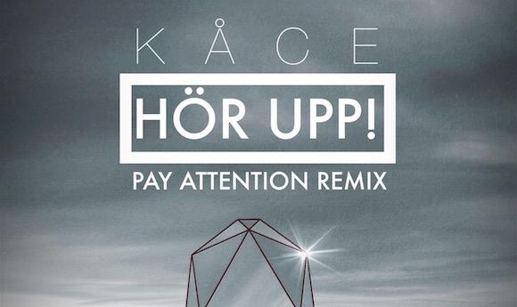 rapperkc_horupp_kingsize1