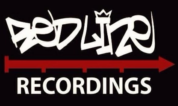 redline-recordings-LS