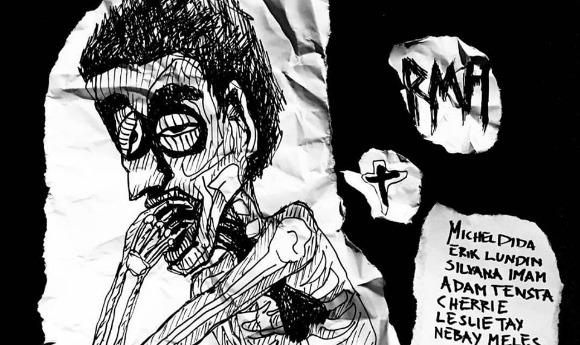 rmh-mixtape-L