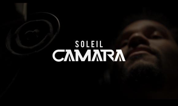 soleil-camara-LS