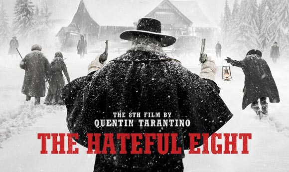 the-hateful-eight-poster-1