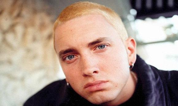 Tim-Westwood-Med-Ny-Gammal-Eminem-Freestyle-L