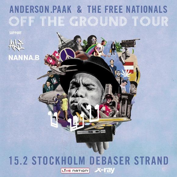 AndersonPaak2016_S