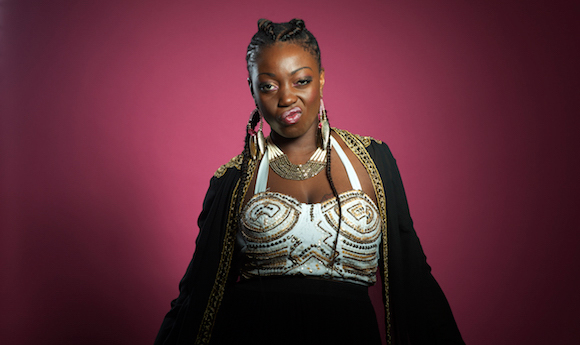 Aurelia-Dey-Miss-Relli.kingsize2-