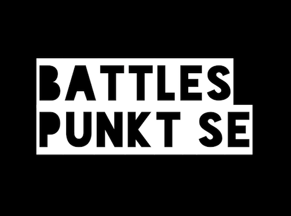 battles.se-kingsize1