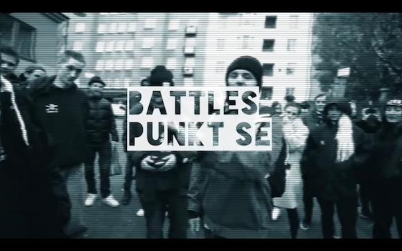 battlesse-kingsize1