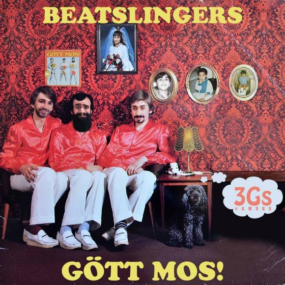 beatslingers-gott-mos-3gs-S