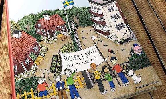 bulleribyn-kingsize2
