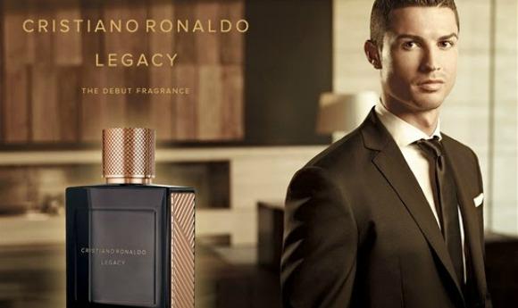 Cristiano-Ronaldo-legacy-LS
