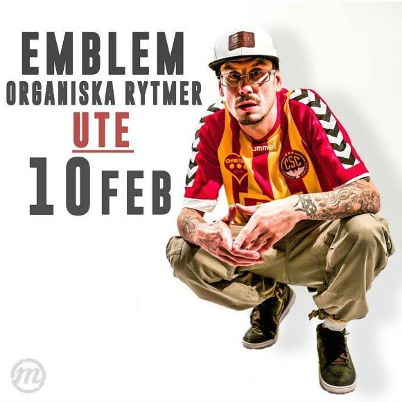 emblem-organiska-2-S