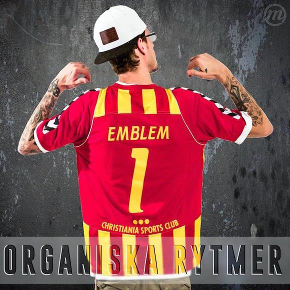 emblem-organiskarytmer.kingsize1