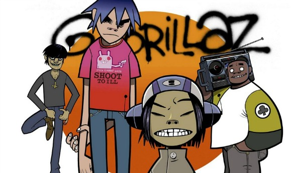 gorillaz-LS