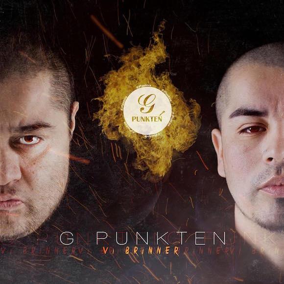 gpunkten_vibrinner-kingsize1