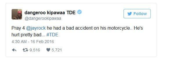 jay-mc-accident-1-tweet
