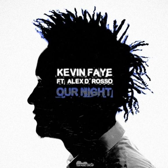 kevin-faye-our_S