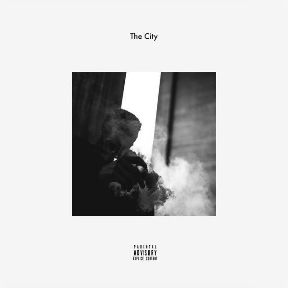 melik-the-city-S