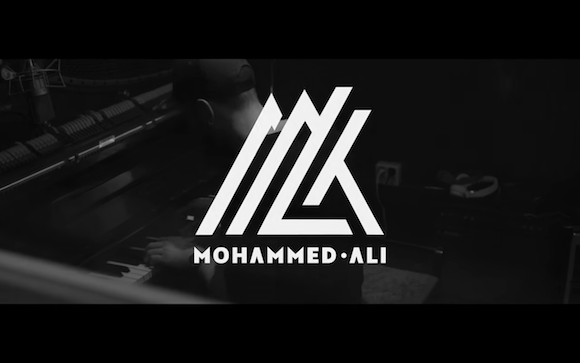 mohammed_ali-livesession-kingsize1