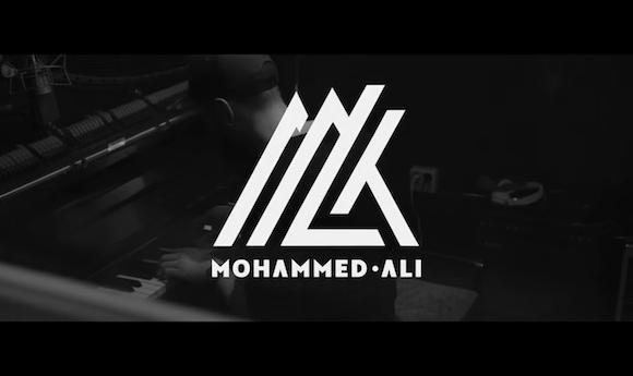 mohammed_ali-livesession-kingsize2
