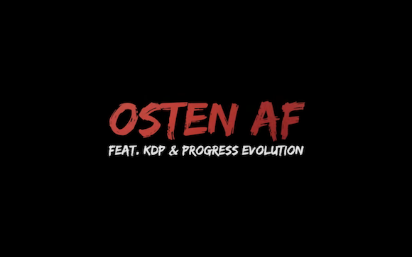 ostenaf-kingsize1