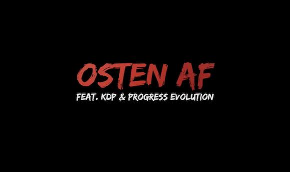 ostenaf-kingsize2