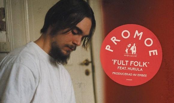 promoe-fult-folk-singel-LS