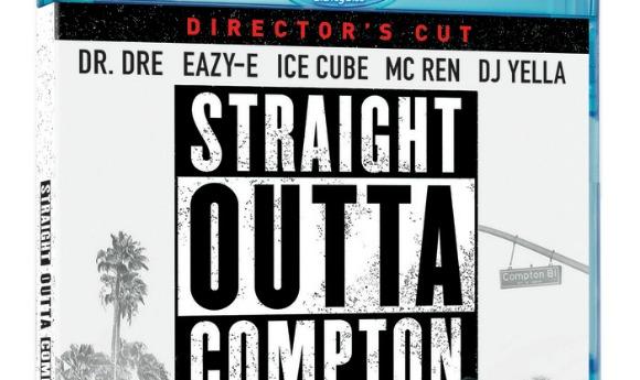straight-dvd-L