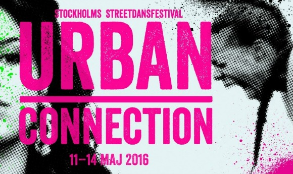 urban-connection-2016-LS
