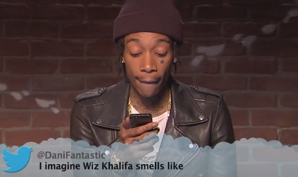 wiz-mean-tweet-LS