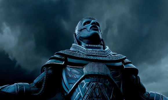 X-Men-L