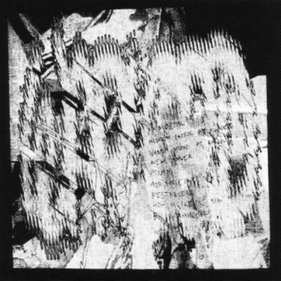 Yung-Lean-Aktuell-Med-Nytt-Album-Warlord