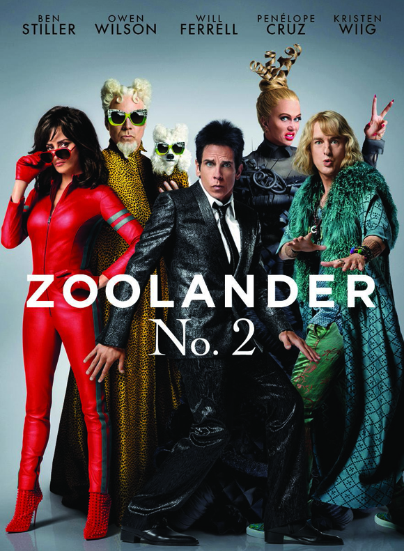 Zoolander2_Poster_definitivo.jpg_cmyk