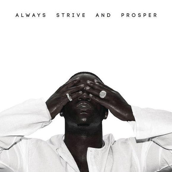 A$AP-Ferg-Med-Omslag-Till-Always-Strive-And-Prosper