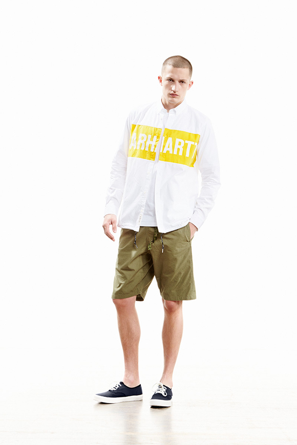Carhartt_WIP_SS16_Lookbook_MEN_DIGITAL_19
