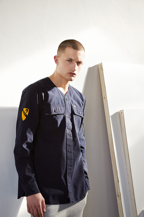 Carhartt_WIP_SS16_Lookbook_MEN_DIGITAL_29
