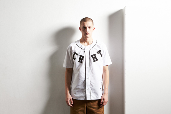 Carhartt_WIP_SS16_Lookbook_MEN_DIGITAL_33