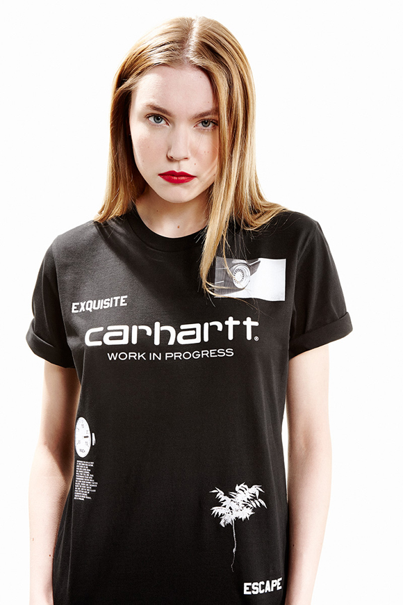 Carhartt_WIP_SS16_Lookbook_WOMEN_DIGITAL_10